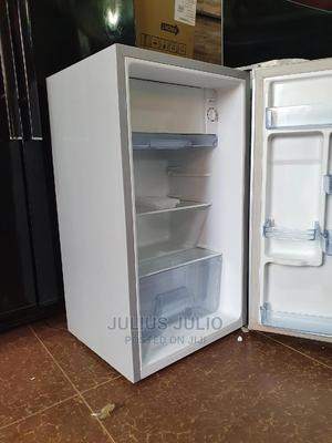 Hisense 120L Single Door Fridge | Kitchen Appliances for sale in Kampala