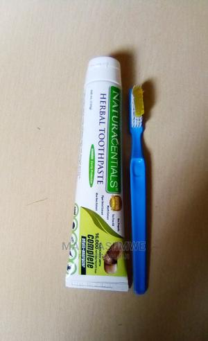 Herbal Toothpaste   Bath & Body for sale in Wakiso