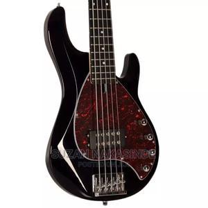 Kidd Guitar | Musical Instruments & Gear for sale in Kampala