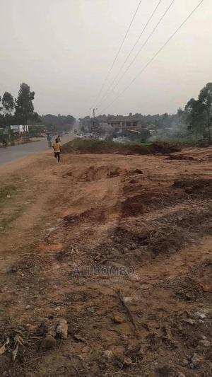 Commercial Land For Rent In Bombo, Kampala-gulu Highway   Land & Plots for Rent for sale in Luweero
