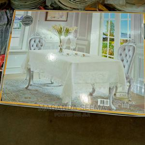 Table Cloth | Home Accessories for sale in Kampala