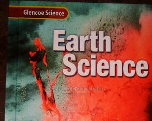 Earth Science   Books & Games for sale in Western Region, Kasese