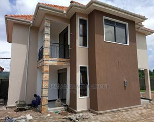 Newly Built 4 Bedroom Home In Kitende Kitovu Entebbe Road For Sale   Houses & Apartments For Sale for sale in Kampala