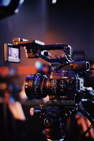 Documentaries and Feature Stories   Photography & Video Services for sale in Kampala
