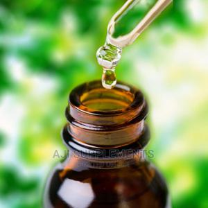 Breast Firming Natural Oil.   Bath & Body for sale in Kampala