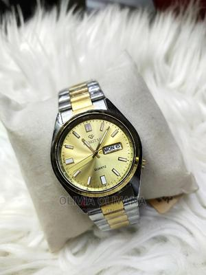 Watch Available  | Watches for sale in Kampala