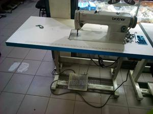 Brother Industrial Sewing Machine | Home Appliances for sale in Kampala