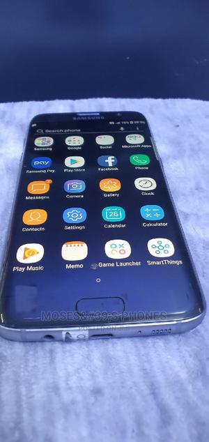 New Samsung Galaxy S7 edge 32 GB | Mobile Phones for sale in Kampala