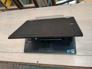 Laptop Dell Latitude E6400 2GB Intel HDD 256GB   Laptops & Computers for sale in Kampala