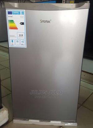 Smartec 120L Single Door Fridge | Kitchen Appliances for sale in Kampala
