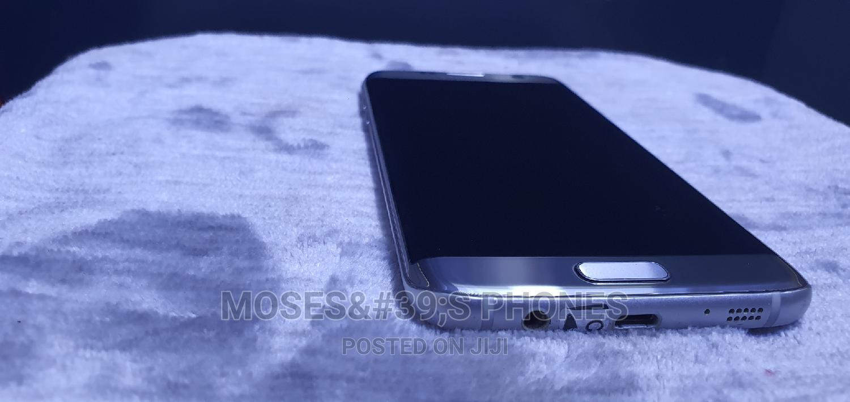 New Samsung Galaxy S7 edge 32 GB | Mobile Phones for sale in Kampala, Uganda