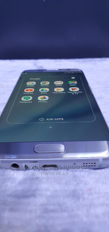 New Samsung Galaxy S7 edge 32 GB