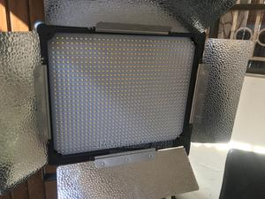 Large Perfect Bright Lighting for Photo/Videography (HIRE)   Photography & Video Services for sale in Kampala