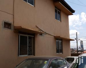 Kamwokya House Is Available for Rent   Commercial Property For Rent for sale in Kampala