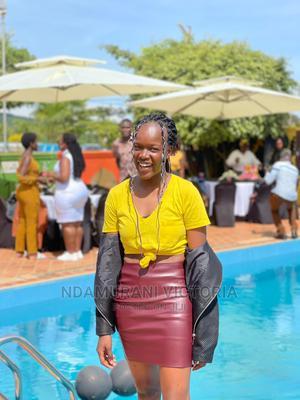 Hotel CV   Hotel CVs for sale in Mukono