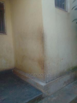 1bdrm Room Parlour in Moj Properties, Kampala for Rent   Houses & Apartments For Rent for sale in Kampala
