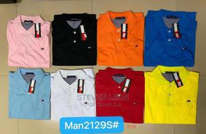 Shirts And Pants And Shorts   Clothing for sale in Kampala
