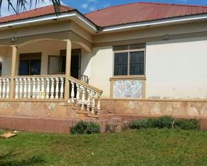 3bdrm Bungalow in Wakiso for Sale   Houses & Apartments For Sale for sale in Wakiso