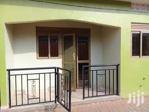 Hous Is for Rent   Houses & Apartments For Rent for sale in Kampala
