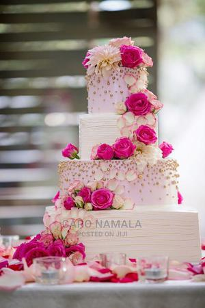 Training For Cake Decorating Skills | Classes & Courses for sale in Kampala