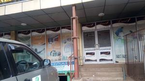 Magnificent Block   Commercial Property For Rent for sale in Kampala