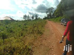 Hot Plots In Bujjuko For Sale | Land & Plots For Sale for sale in Kampala