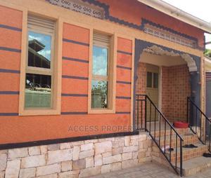 Studio Apartment in Naalya, Kampala for Rent   Houses & Apartments For Rent for sale in Kampala