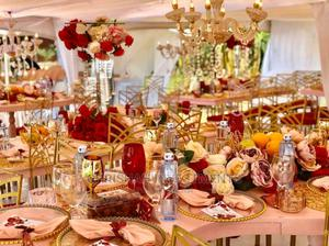 Event Decorations and Management   Party, Catering & Event Services for sale in Kampala