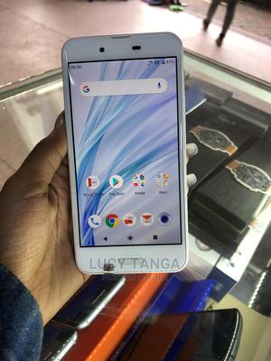 Sharp Aquos Sense SHV40 32GB Other   Mobile Phones for sale in Kampala