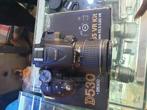 Nikon D5300 | Photo & Video Cameras for sale in Kampala
