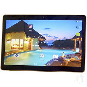 Win-touch New 16 GB Black   Tablets for sale in Kampala