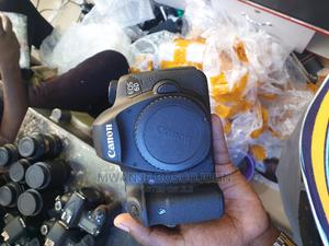 Canon Eos 6d Body | Photo & Video Cameras for sale in Kampala