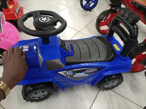 Kids Rideon/ Baby Bikes   Toys for sale in Kampala