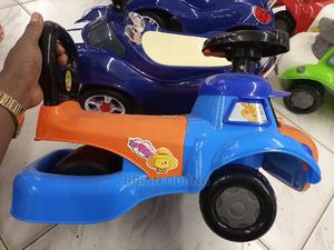 Kid's Rideons/Baby Bikes   Toys for sale in Kampala