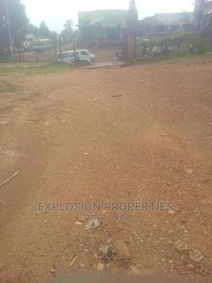 Washing Bay and Parking Space for Rent at Wandegeya   Land & Plots for Rent for sale in Kampala