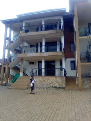 Furnished 3bdrm Block of Flats in Wakiso for Rent | Houses & Apartments For Rent for sale in Wakiso