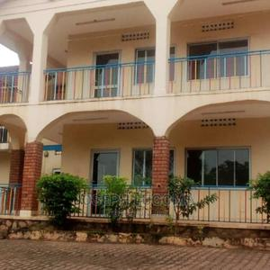 10bdrm Maisonette in Naguru, Kampala for Rent | Houses & Apartments For Rent for sale in Kampala