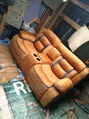 2saeter Sofas Order Now and Get in 5days | Furniture for sale in Kampala