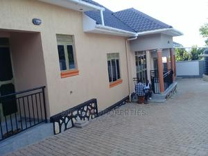 2bdrm House in Kampala for Rent   Houses & Apartments For Rent for sale in Kampala