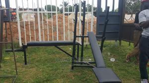 Gym Benches | Sports Equipment for sale in Kampala