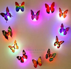 Butterflies   Home Accessories for sale in Kampala