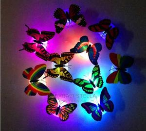 Glow in the Dark Butterflies | Home Accessories for sale in Kampala