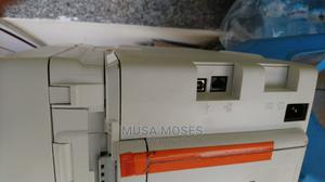 Laser Jet Pro MFP M227 Sdn Hp | Printers & Scanners for sale in Kampala