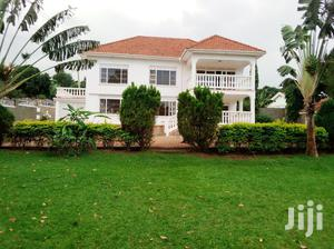 4 Bedrooms Mansion At Kansanga Muyenga   Houses & Apartments For Rent for sale in Kampala