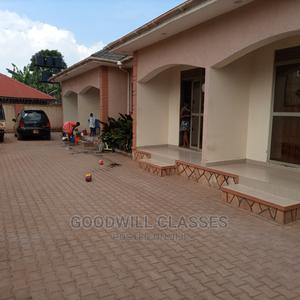 1bdrm House in Kira, Kampala for Rent   Houses & Apartments For Rent for sale in Kampala