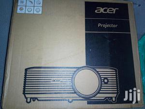 Projector Hire Services   Photography & Video Services for sale in Kampala