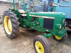 John Deere Tractor   Heavy Equipment for sale in Kampala