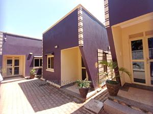 1bdrm Maisonette in Bunga, Kampala for Rent | Houses & Apartments For Rent for sale in Kampala