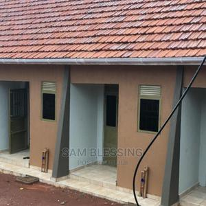 Furnished 6bdrm Chalet in Kampala for Rent | Houses & Apartments For Rent for sale in Kampala