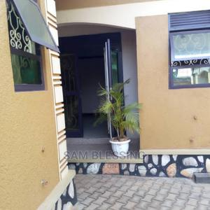 Furnished 4bdrm Chalet in Kampala for Rent | Houses & Apartments For Rent for sale in Kampala